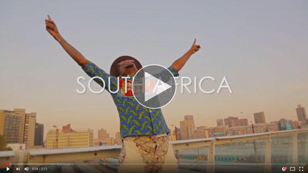 Olatunji Ola Video