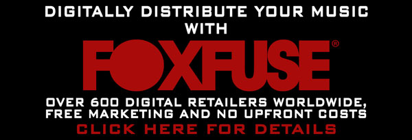 Fox Fuse Digital Distribution